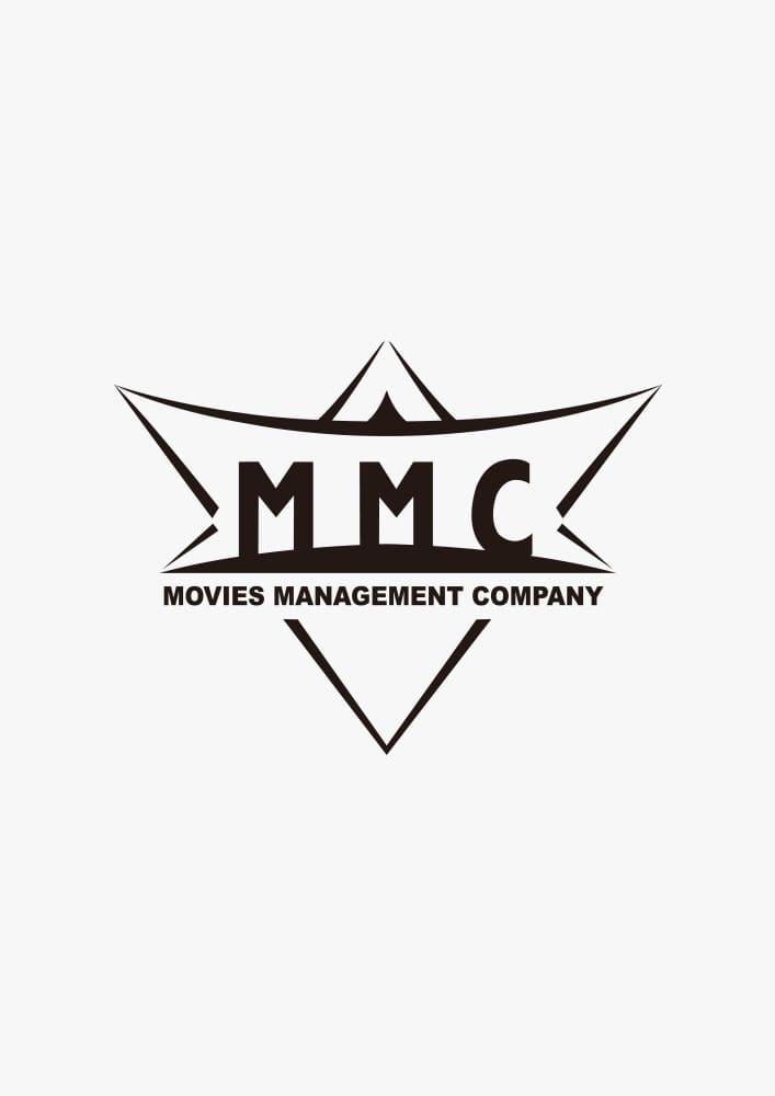 株式会社MMC(エム・エム・シー)